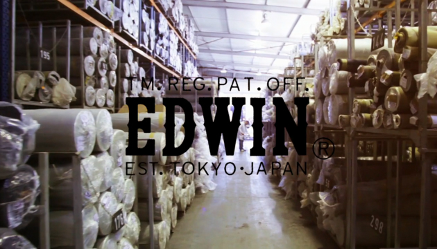 Factory-by-Edwin-Europe-1