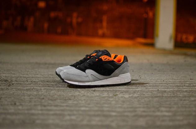 hanon-saucony-shadow-master-sneakers-10-630x414