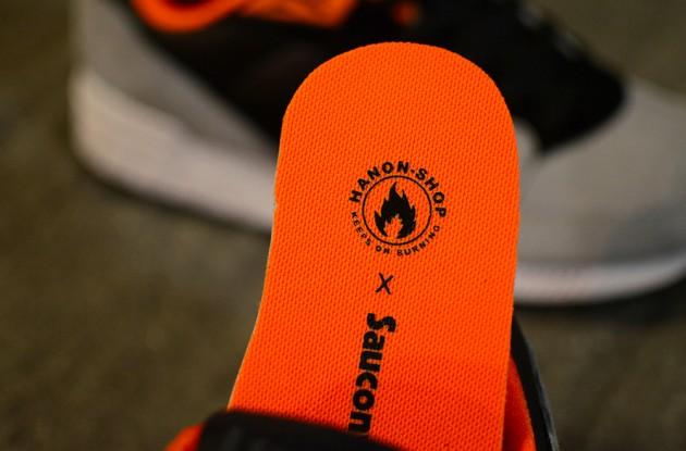 hanon-saucony-shadow-master-sneakers-2-630x415