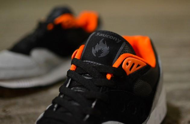 hanon-saucony-shadow-master-sneakers-4-630x414