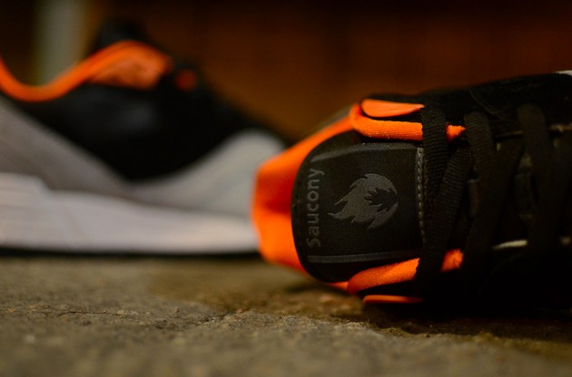 hanon-saucony-shadow-master-sneakers-6-630x416
