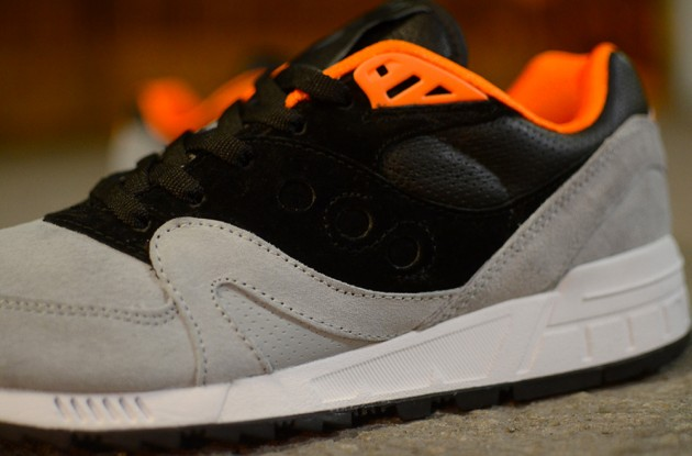 hanon-saucony-shadow-master-sneakers-7-630x415
