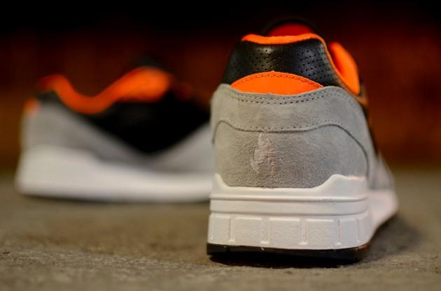 hanon-saucony-shadow-master-sneakers-8-630x417