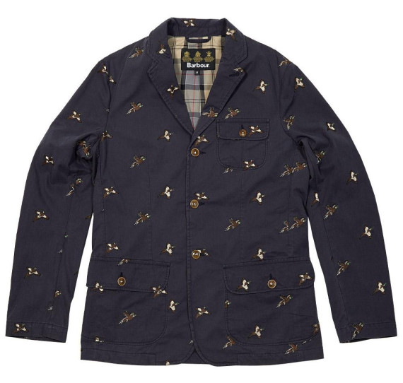barbour-pheasant-collection-02-570x542