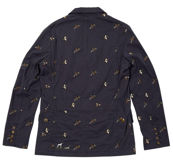 barbour-pheasant-collection-03-570x542