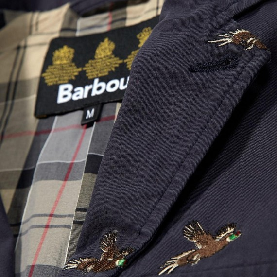 barbour-pheasant-collection-04-570x570