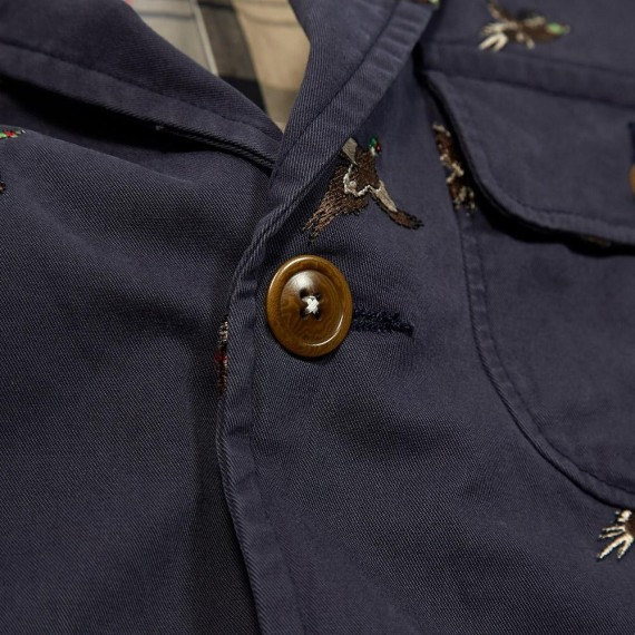 barbour-pheasant-collection-05-570x570