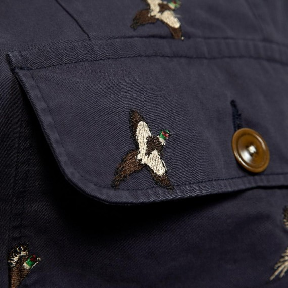 barbour-pheasant-collection-06-570x570