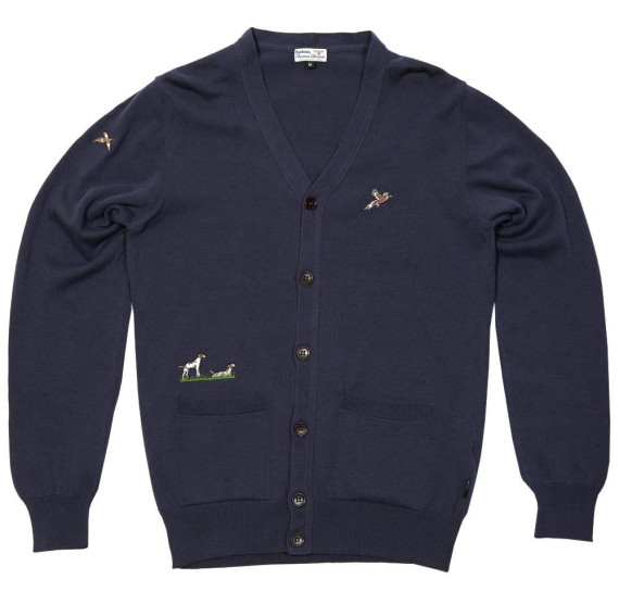 barbour-pheasant-collection-07-570x556