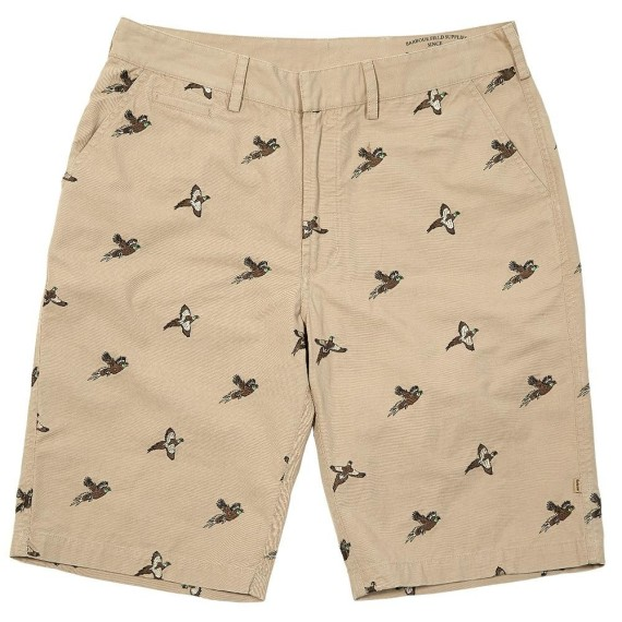 barbour-pheasant-collection-18-570x570