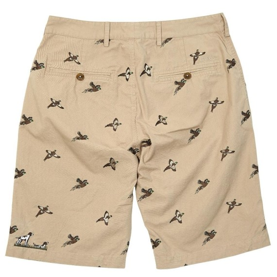 barbour-pheasant-collection-19-570x570