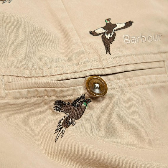 barbour-pheasant-collection-21-570x570