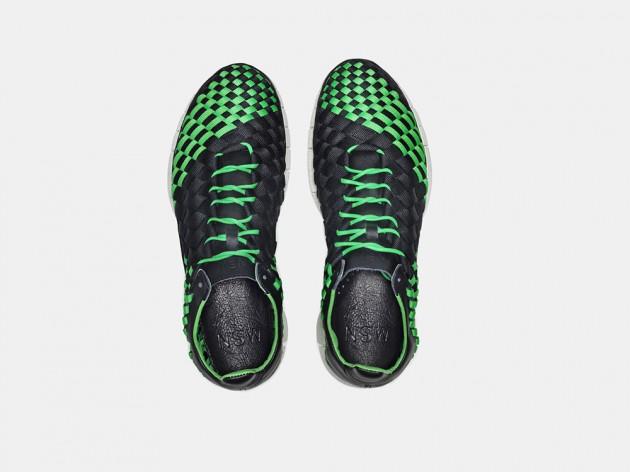 nike-free-inneva-woven-black-poison-green-1-630x472