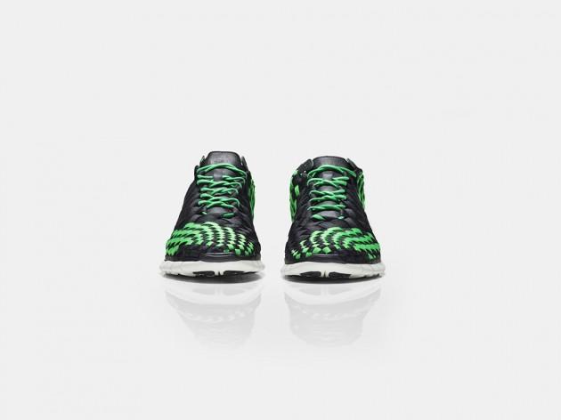 nike-free-inneva-woven-black-poison-green-2-630x472