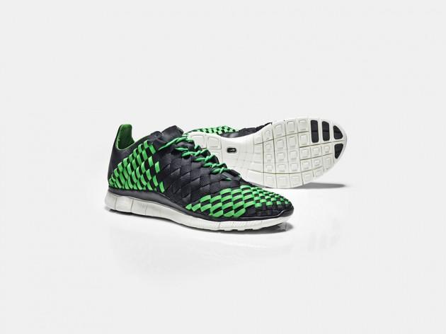 nike-free-inneva-woven-black-poison-green-3-630x472