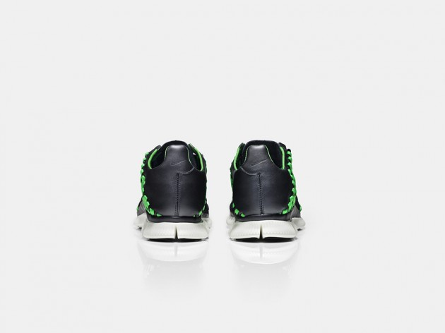 nike-free-inneva-woven-black-poison-green-5-630x472