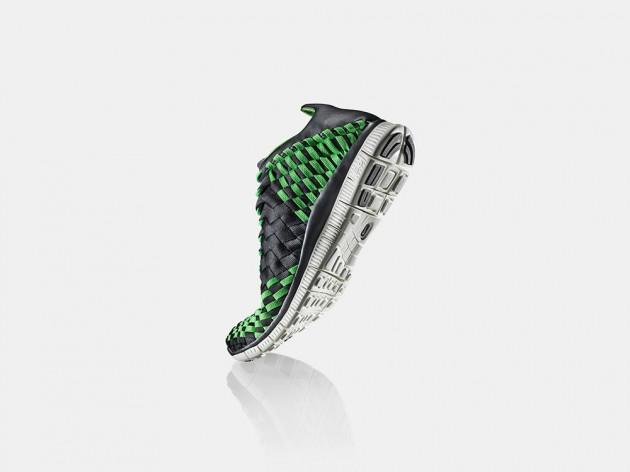 nike-free-inneva-woven-black-poison-green-6-630x472