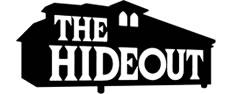 hideout-logo