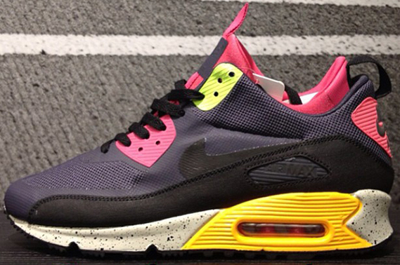 nike-air-max-90-mid-terra-purple-pink-yellow