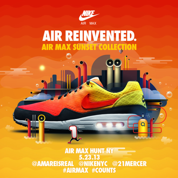 nike-air-max-hunt-in-sf-and-nyc-06-570x570
