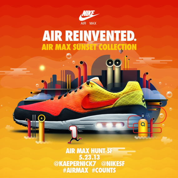 nike-air-max-hunt-in-sf-and-nyc-07-570x570