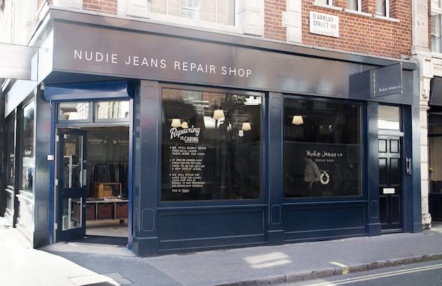nudie-soho-london-08
