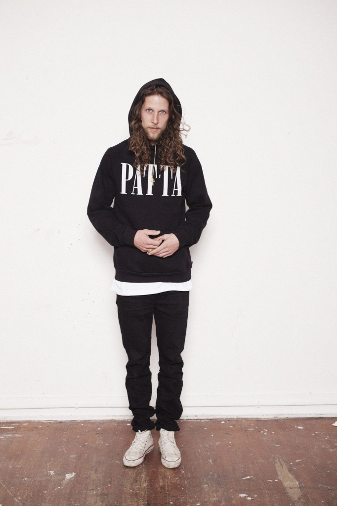 patta-summer-2013_5196-682x1024