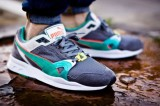 Puma Trinomic XT1 Plus | 2013 Return