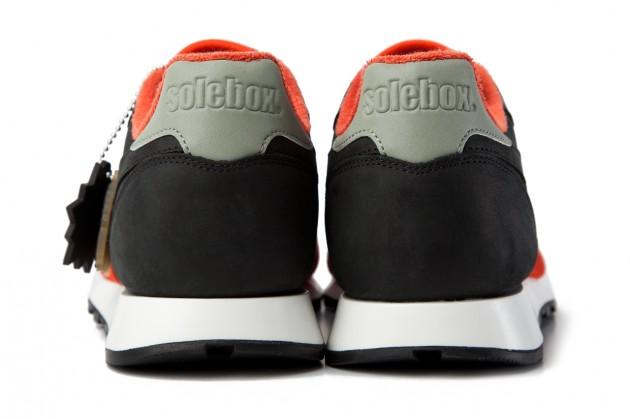 solebox-x-reebok-classic-leather-30th-anniversary-03-630x419