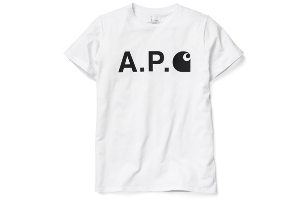 APC-Carhartt-2013-Fall-Winter-Collection-preview-1