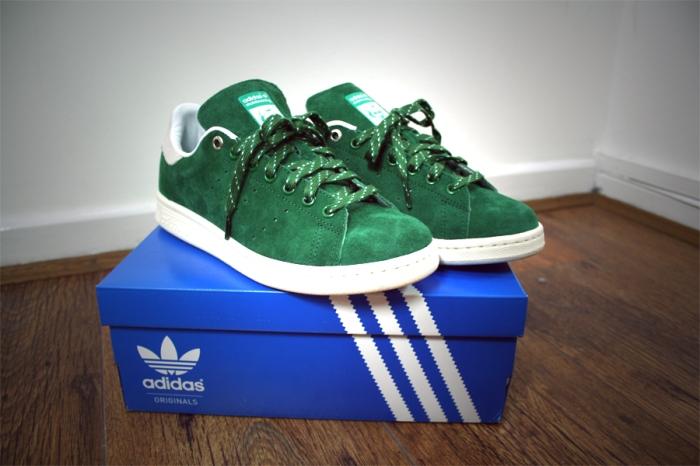 adidas-stan-smith-skate