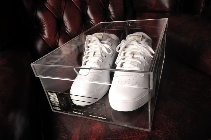 Lei Mai lei BOX 02