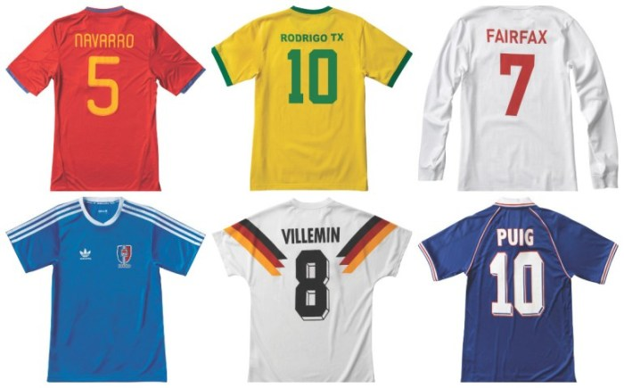 adidas-skate-copa-jersey-collection