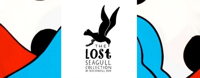 ROCKWELL-THE-LOST-SEAGULL-2014-752x461
