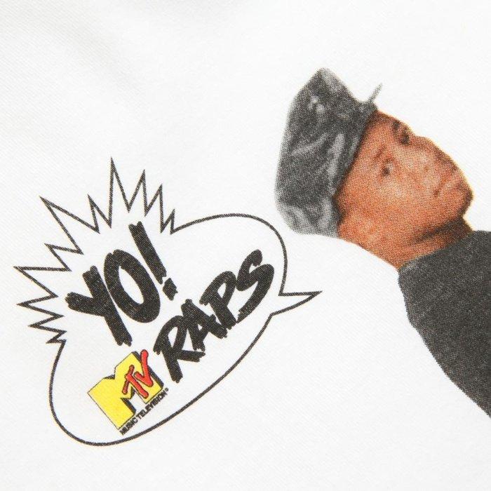 xstussy-x-yo-mtv-raps-gang-star-tee-white-3.jpg.pagespeed.ic.Dt6YspyN0P