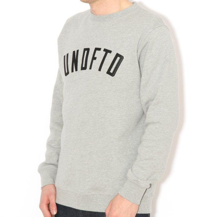 xundefeated-undftd-arc-crew-grey-2.jpg.pagespeed.ic.qyHMGsc4Uv
