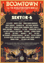 1456491878-boomtown-2016-posters-sector-6-new-final