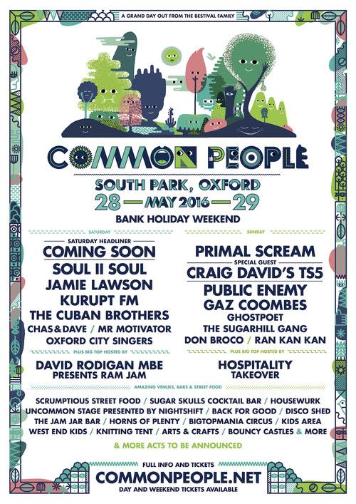 common-people-line-up-2016.jpg