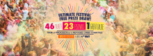 Festival-Draw---4th-May-NEW