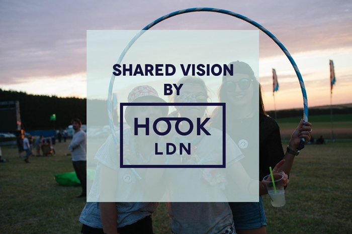 Shared-Vision-Hook-LDN