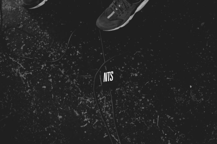 NTS Radio - 034